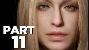 راهنمای قدم به قدم بازی Devil May Cry 5 قسمت یازدهم
