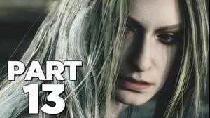 راهنمای قدم به قدم بازی Devil May Cry 5 قسمت سیزدهم