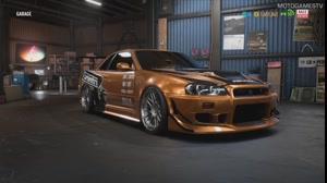 نوستالژی گیم: بازی خاطره انگیز Need for Speed