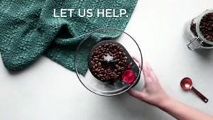 طرز تهیه چند نوع قهوه