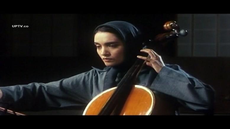 دانلود فیلم سینمایی ایرانی صورتی
