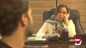 گلچین ۱۲ ویدیو از محمد امین کریم پور