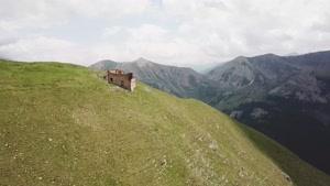 فیلم  از طبیعت زیبا  و  آرام بخش شماره 100