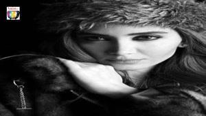 حقایقی جالب و خواندنی در باره نیکی مظفری دختر مجید مظفری
