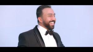 مصطفى العبدالله - حبيبي الغالي