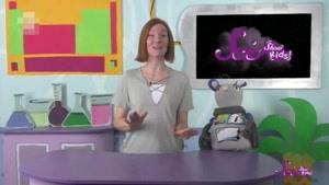 برنامه آموزش زبان انگلیسی SCISHOW KIDS قسمت شصت و دو