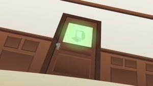 انیمیشن شیزو فصل 1 قسمت بیست و یک