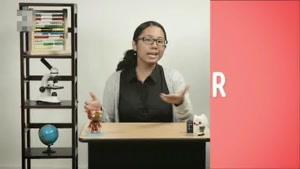 برنامه آموزش زبان انگلیسی crash course kids  قسمت بیست