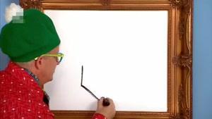 انیمیشن YO Gabba Gabba قسمت پنجاه و هشت