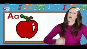 برنامه آموزش زبان انگلیسی patty shukla قسمت بیست و هشت