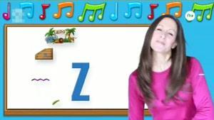 برنامه آموزش زبان انگلیسی patty shukla قسمت بیست و هفت