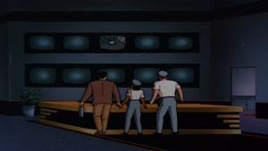 انیمیشن بتمن فصل 1 قسمت سی و نه