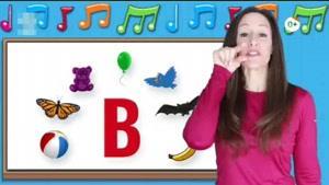 برنامه آموزش زبان انگلیسی patty shukla قسمت بیست و چهار