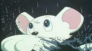 انیمیشن کیمبا شیر سفید قسمت چهل و چهار