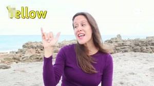برنامه آموزش زبان انگلیسی patty shukla قسمت هفت