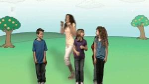 برنامه آموزش زبان انگلیسی patty shukla قسمت بیست و دو