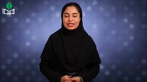 مدارک ثبت نام بدون کنکور بهمن ۹۷