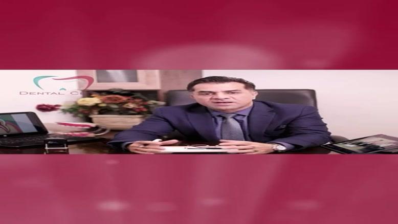 صحبت های دکتر شهریار جنانی