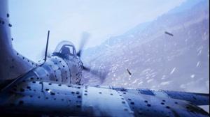تریلر بازی Dogfighter: WW2 - Battle Royale