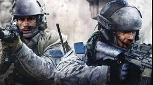 تریلر بخش چندنفره بازی Call of Duty: Modern Warfare 2019