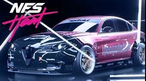 تریلر رسمی بازی Need For Speed Heat در رویداد Gamescom 2019