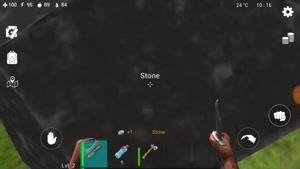 تریلر بازی موبایل Ocean Is Home: Survival Island