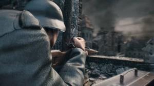 World War Heroes - بازي اکشن و جنگي قهرمانان جنگ جهاني