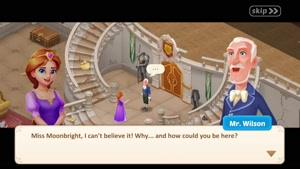 تریلر بازی موبایل Castle Story: Puzzle & Choice