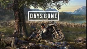بررسی تخصصی بازی Days Gone