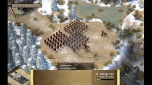 تریلر جدید از نسخه  Remaster بازی Praetorians HD