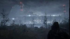 تریلر جدید از گیم پلی بازی Chernobylite