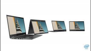 نقد و بررسی ThinkPad X1 Yoga لنوو