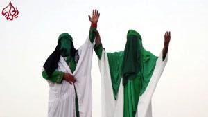 خلاصه ای از واقعه غدیر - عید غدی