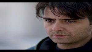 دانلود قسمت دوم سریال مانکن (ایرانی)