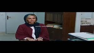 فیلم سینمایی متری شیش و نیم