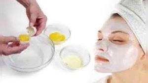 آموزش چند ماسک کاربردی جهت روشن شدن پوست