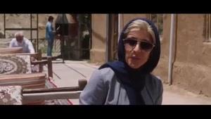 دانلود قسمت 27 سریال نهنگ آبی