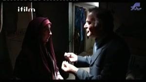سریال خوش نشین ها _قسمت ۱۵