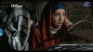 سریال خوش نشین ها _قسمت 27