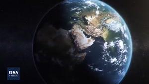نماشا - از تحولات فراسوی زمین تا تولید قلب مصنوعی با چاپگر سهبعدی