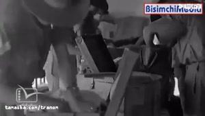 tamasha- دزدی بزرگ انگلیس از ایران که صدایی هم از کسی در نیامد...