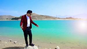 آهنگ  غیچک و دمبوره خواننده افغان شفیق امید