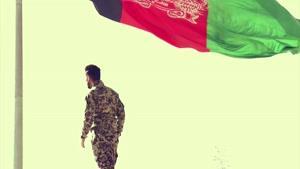 آهنگ بیرغ خواننده افغان رفیع رویش