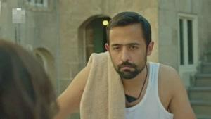 سریال گلپری دوبله فارسی قسمت 6