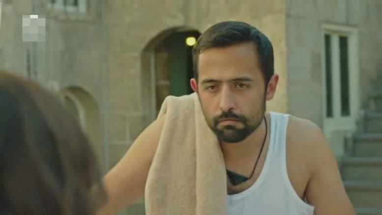 سریال گلپری دوبله فارسی قسمت ۶