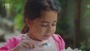 سریال دخترم دوبله فارسی قسمت 104
