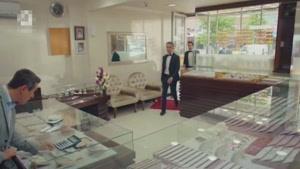 سریال دخترم دوبله فارسی قسمت 105