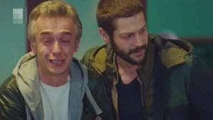 سریال دخترم دوبله فارسی قسمت 95