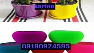 قیمت دستگاه مخمل پاش /اموزش کار با دستگاه کارینو فلوک 09300305408