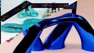 دستگاه مخمل پاش وابکاری کارینو فلوک 02136472306
